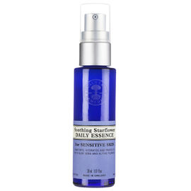 Neal's Yard Remedies Soothing Starflower Essence